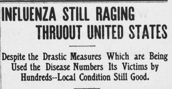 19181018ME1-headline