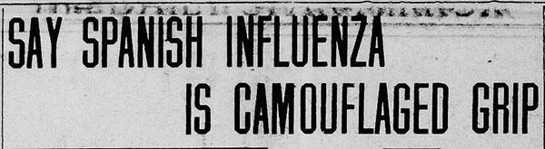 19181021DSM1-headline