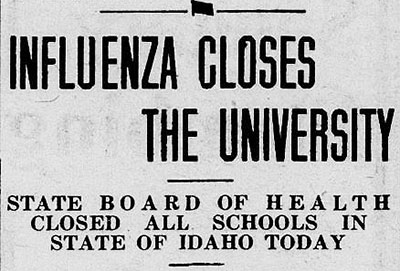 19181021DSM2-headline
