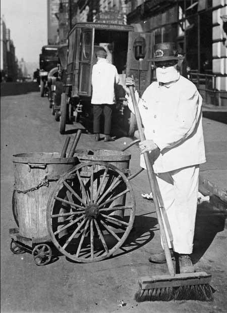 1918Atlantic6-streetsweeper