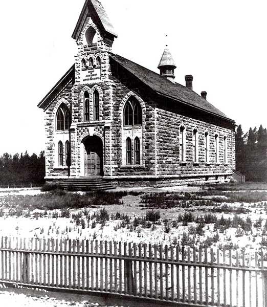 Oakley-Tabernacle-1-a
