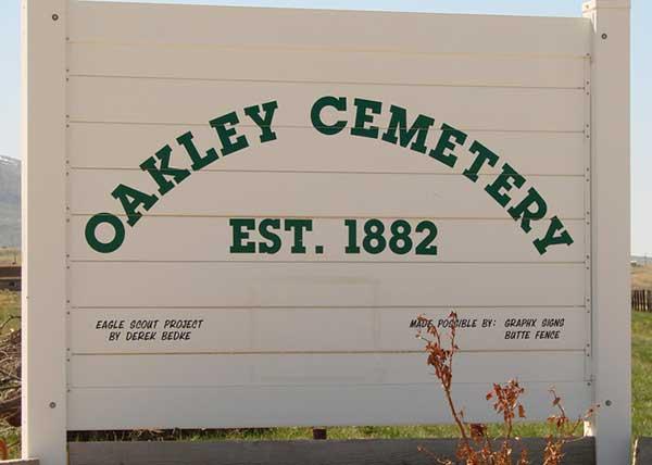 OakleyCemetery-a