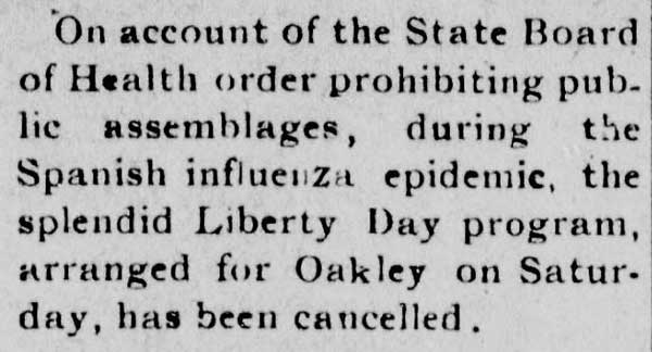 OakleyLibertyDay1918-a