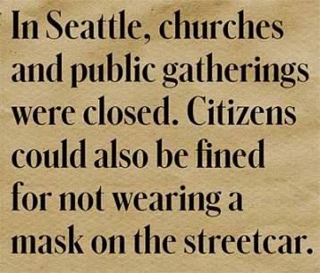SeattleMasksHeadline