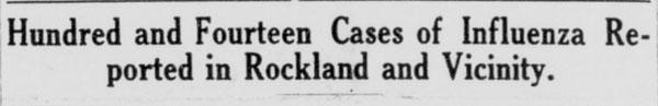 19181022AFP1-headline