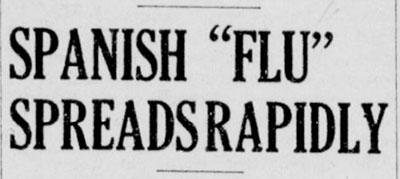 19181022BFH1-headlineA