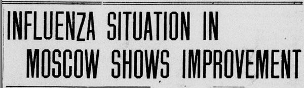 19181023DSM1-headline