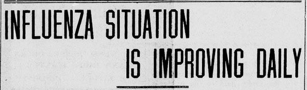 19181024DSM1-headline