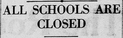 19181024EI1-headline
