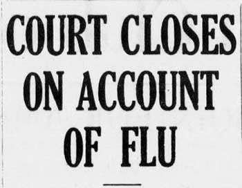 19181024GG1-headline