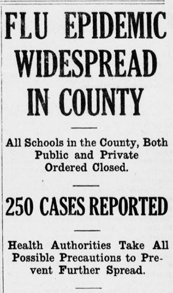 19181024GG2-headline