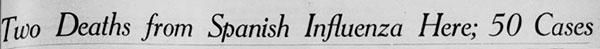 19181024ICFP1-headline