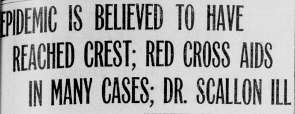 19181024ICFP1-headline2