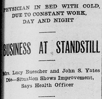 19181024ICFP1-headline3