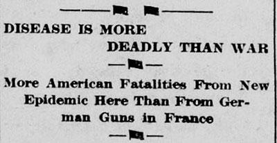 19181024LCT1-headline