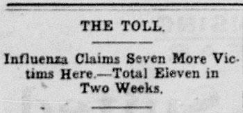 19181024NH1-headline