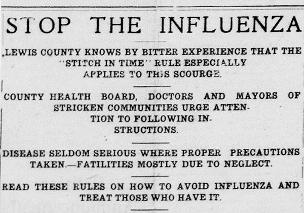 19181024NH2-headline