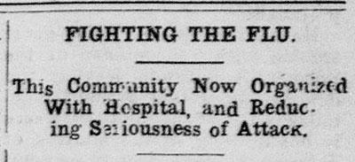 19181024NH3-headline