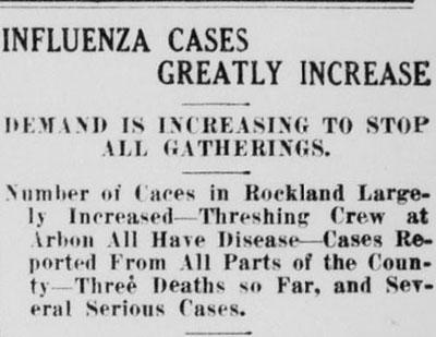 19181025AFP1-headline