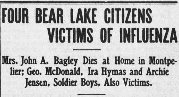 19181025MR1-headline
