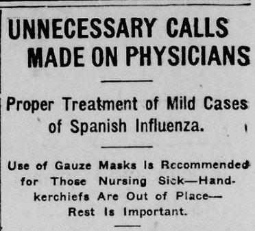 19181025OH1-headline