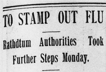 19181025RT1-headline
