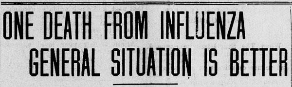 19181025TDSM1-headline