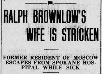 19181025TDSM2-headline