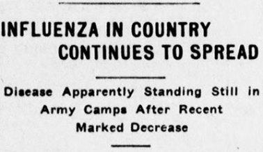 19181025TIR1-headline