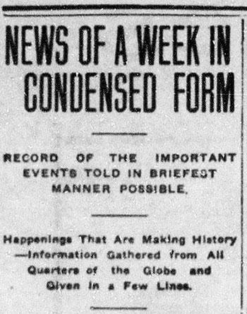 19181025TMT1-headline