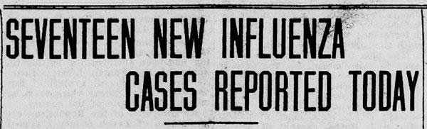 19181026DSM1-headline