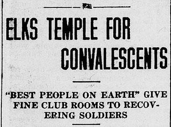 19181026DSM2-headline