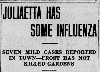 19181026DSM3-headline