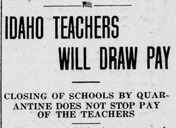 19181028DSM2-headline