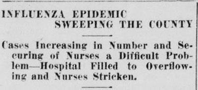 19181029AFP1-headline