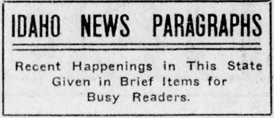 19181029BFH1-headline