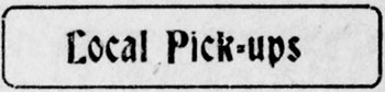 19181029BFH2-headline