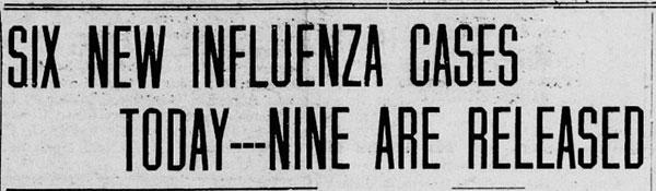19181029DSM1-Headline
