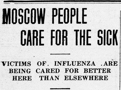 19181029DSM2-headline