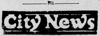 19181029DSM3-headline