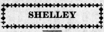 19181029TIR1-headline