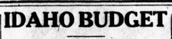19181029TIR2-headline
