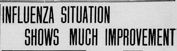 19181030DSM1-headline