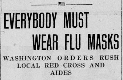 19181030DSM3-headline