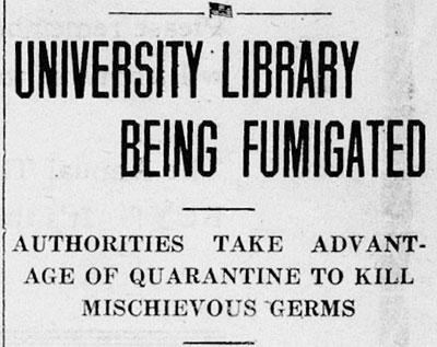 19181030DSM4-headline
