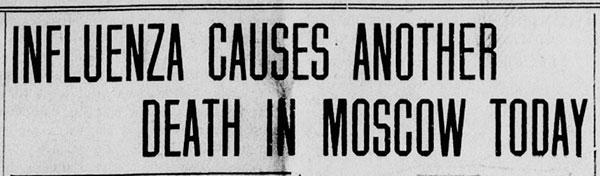 19181031DSM1-headline