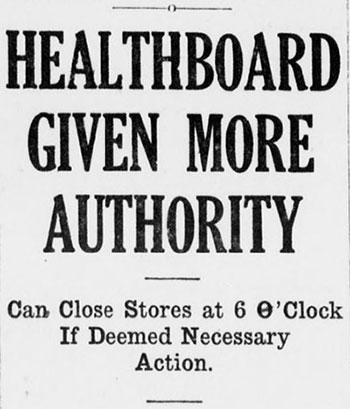 19181031GG1-headline