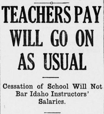19181031GG2-headline