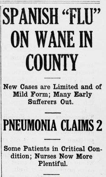 19181031GG3-headline