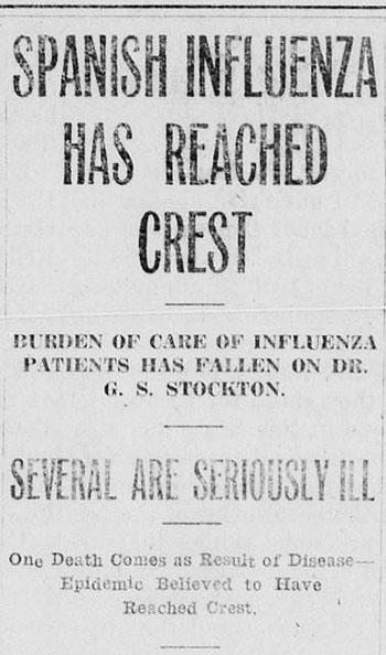 19181031ICFP1-headline